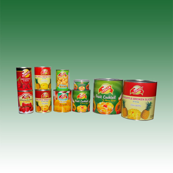 canned-friuts-without-fruits