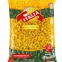 ITALIA BIG ELBOW PASTA 400 GMS